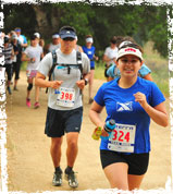 SoCal Runners
